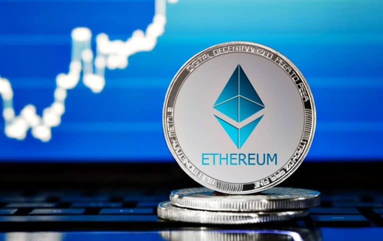 What is Ethereum? Ethereum for Beginners.