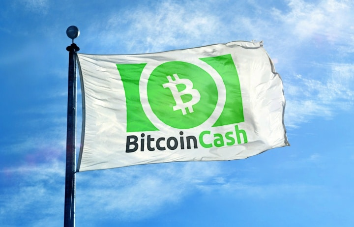 Is Bitcoin Cash Better Than Bitcoin?