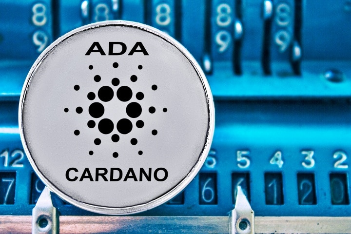 Is Cardano a Good Investment?