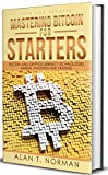 Mastering Bitcoin for Starters