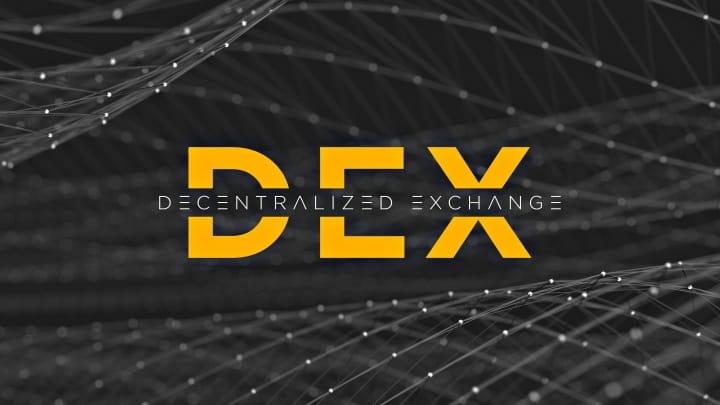 Top 7 Decentralized Exchanges of 2021
