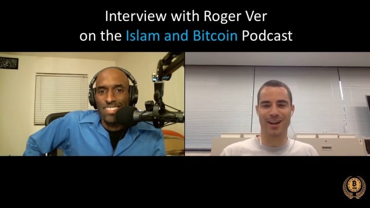 What is Bitcoin? Roger Ver Interview