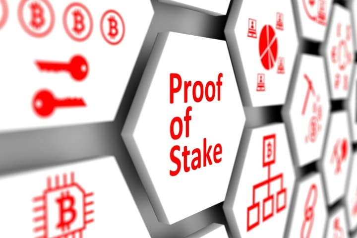 What is Proof of Stake, Proof of Work, and Proof of Authority?