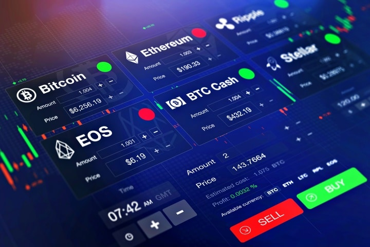 10 Best Websites for Crypto Analysis and Research
