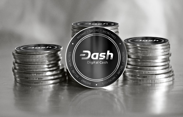 Dash Crypto: A Privacy Coin with a Promising Future