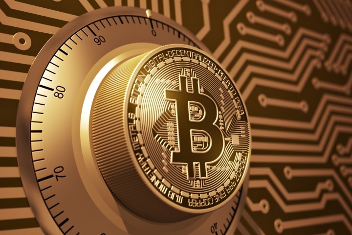 The Best Way to Secure Your Bitcoin