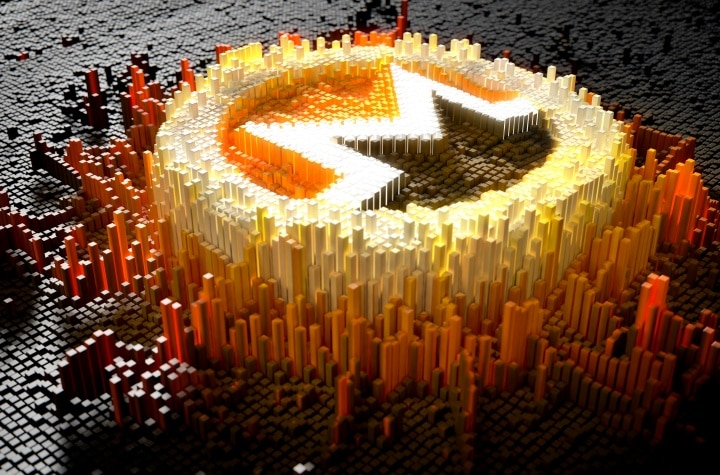 Why Monero is Better Than Bitcoin at Privacy