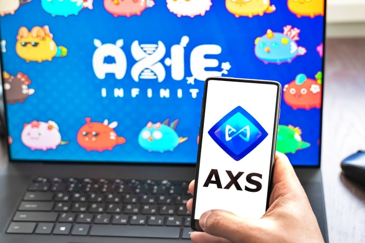 Axie Infinity Overview and is Axie Infinity Halal?