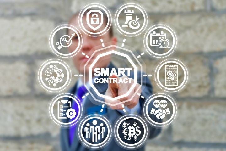 What are Smart Contracts and are Smart Contracts Halal?