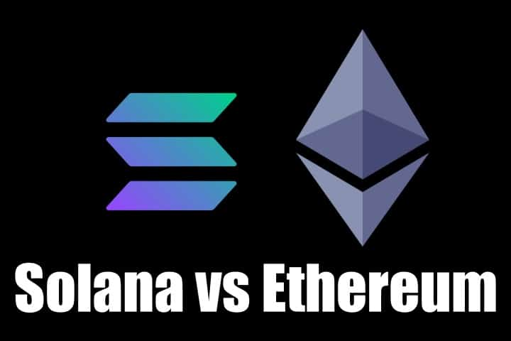Is Solana Better Than Ethereum?